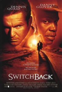 switchback-poster