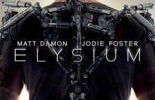 FIRST ELYSIUM TRAILER!