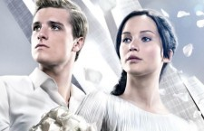 CATCHING FIRE TEASER TRAILER