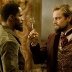 DVD REVIEW: DJANGO UNCHAINED