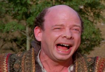 inconceivable_crop_340x234