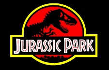 HEATHER'S TOP TEN JURASSIC PARK MOMENTS