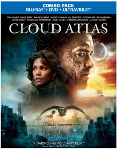 cloud-atlas-blu-ray-cover