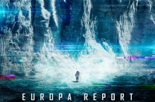 TRAILER FOR EUROPA REPORT