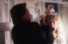 CLASSIC COLUMB:  FATAL ATTRACTION (1987)