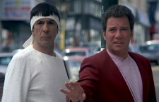 VAULT REVIEW: STAR TREK IV: THE VOYAGE HOME