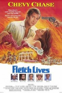 -062313b-Fletch_Lives_movie_poster