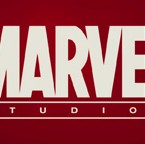 MARVEL SNAGS RELEASE DATES IN 2016 AND 2017