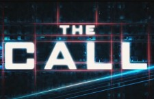 DVD REVIEW:  THE CALL