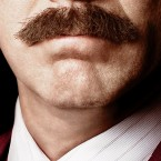 SECOND ANCHORMAN 2 POSTER