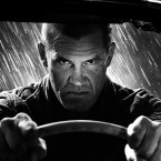 SIN CITY: A DAME TO KILL FOR PUSHED BACK TO 2014