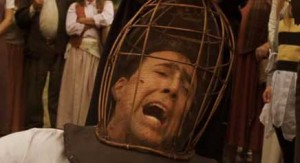 cage-wicker-man1