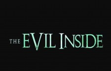 HORROR THURSDAY: THE EVIL INSIDE