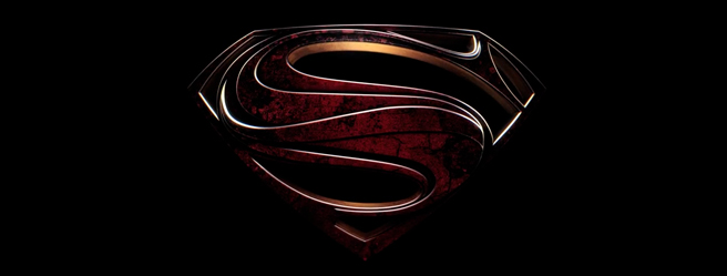 MAN OF STEEL SEQUEL A GO W/SNYDER DIRECTING
