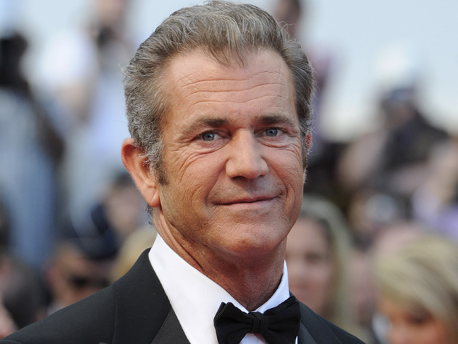 VILLAIN IN EXPENDABLES 3 TO BE…