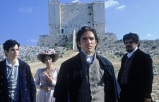 VAULT REVIEW: THE COUNT OF MONTE CRISTO
