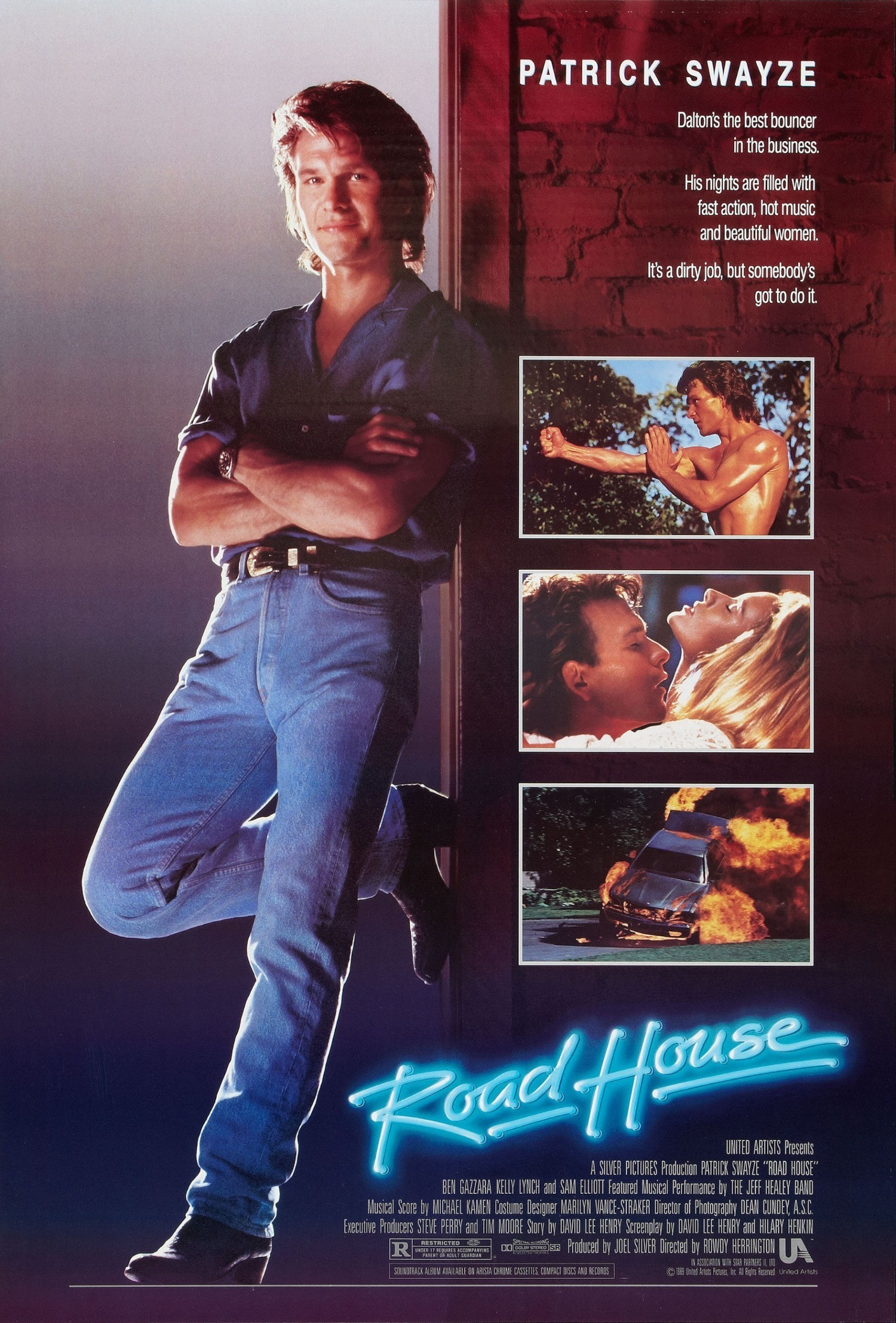 roadhouse-poster