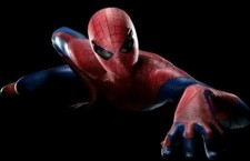 AMAZING SPIDER-MAN 3 AND 4 OFFICIALLY HAVE RELEASE DATES