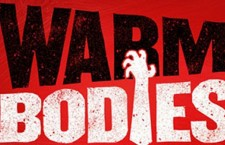 DVD REVIEW:  WARM BODIES