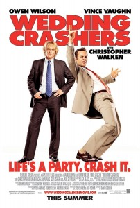 weddingcrashers-poster