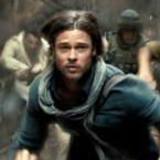 "WANNA BUY A ""MEGA"" TICKET FOR WORLD WAR Z?"