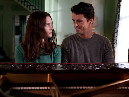 header-listen-to-clint-mansells-fantastic-stoker-film-score