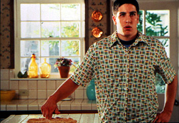 jason_biggs_american_pie_002