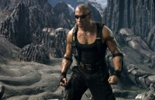 COMIC-CON: RIDDICK RED-BAND TRAILER!