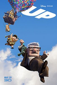 -081113b-220px-Up_Poster