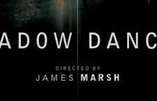 DVD REVIEW:  SHADOW DANCER