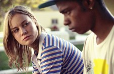 INDIE SPOTLIGHT: SHORT TERM 12