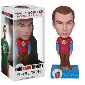bobblehead-big-bang-theory-sheldon-ww