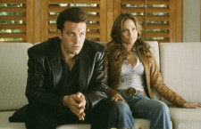 VAULT REVIEW: GIGLI