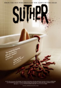 slither-poster