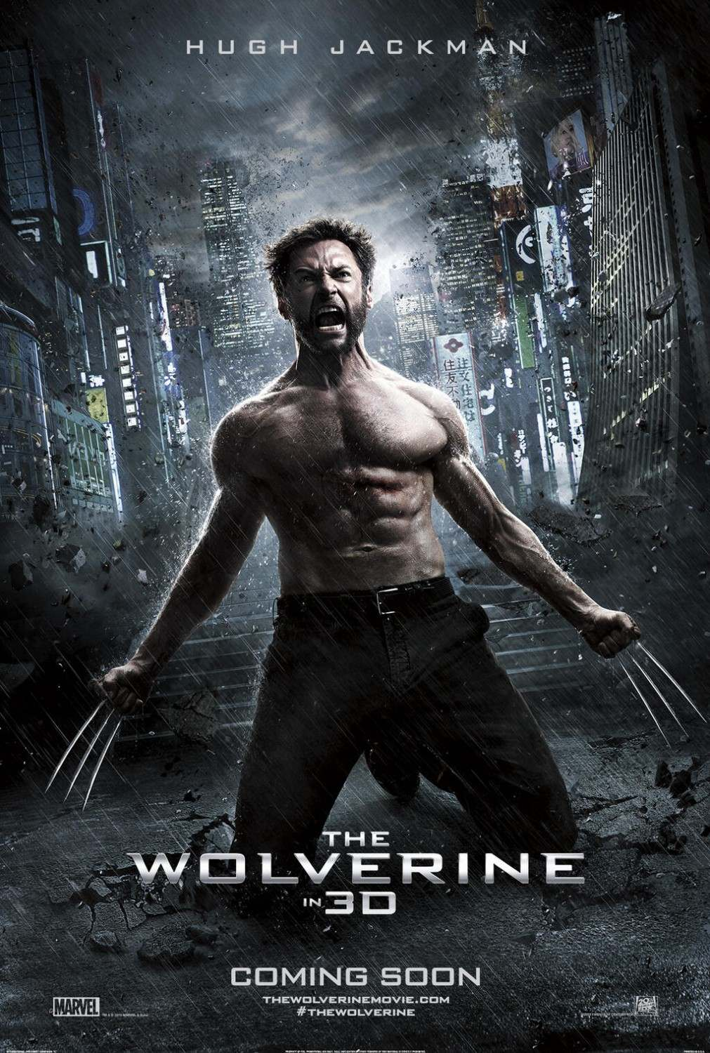 the-wolverine-movie-poster-30