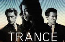 DVD REVIEW:  TRANCE