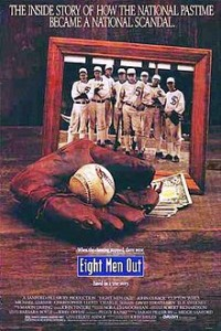 -090813e0-220px-Eight_Men_Out_DVD_cover