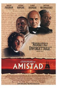 -091513b_220px-Amistad-Poster