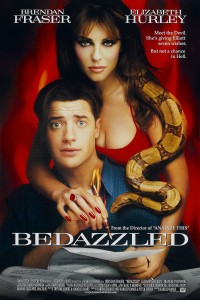 bedazzled-poster
