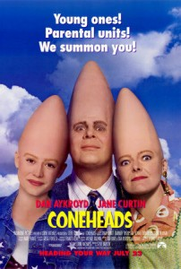 coneheads-poster