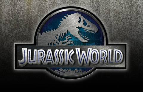 JURASSIC WORLD CONFIRMED FOR 2015