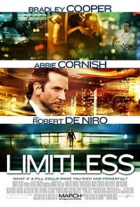 -100613e-220px-Limitless_Poster