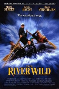 -101313b0215px-River_wild_movie_poster