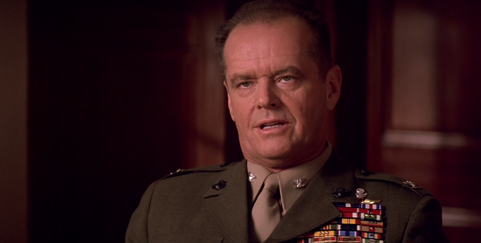 Colonel-Nathan-R-Jessup1
