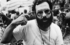 WHATEVER HAPPENED TO FRANCIS FORD COPPOLA?