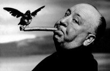 FSF #11 – DIRECTING MASTERCLASS: ALFRED HITCHCOCK