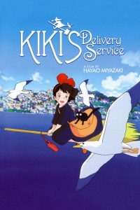 kikisdeliveryservice-poster