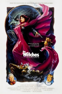 thewitches-poster