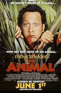 -102413e-220px-The_Animal_film_poster