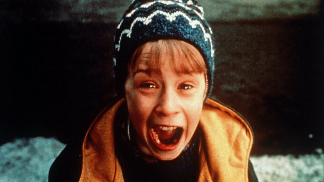 Home-Alone-Macaulay-Culkin